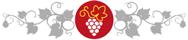 vigne arabesque
