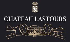 Château Lastours - Vins de Gaillac