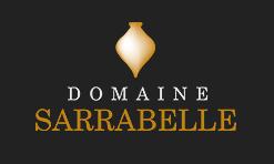Domaine Sarrabelle - Vins de Gaillac